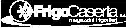 Logo Frigo Caserta