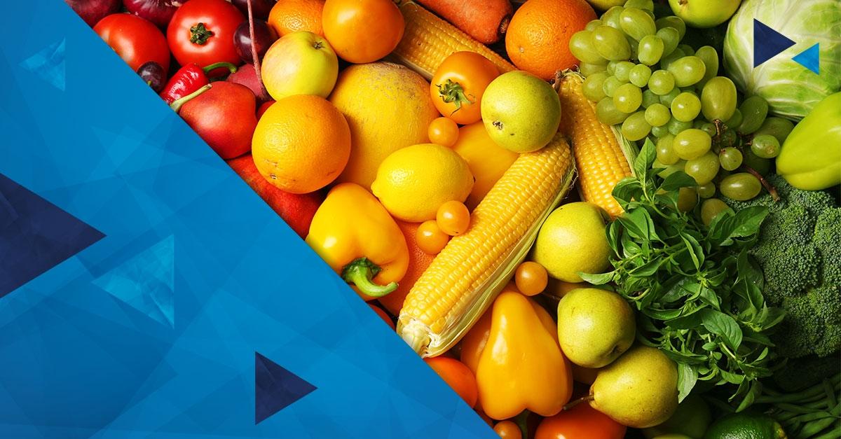Come assicurare alimenti freschi sul mercato?